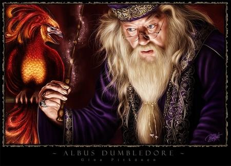 Les rôles AlbusDumbledore_sized_t